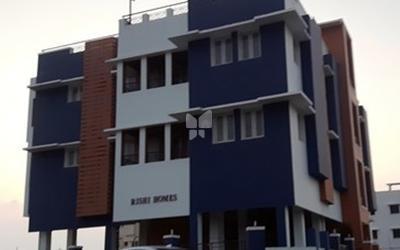 rishi-homes-in-perumbakkam-elevation-photo-nco