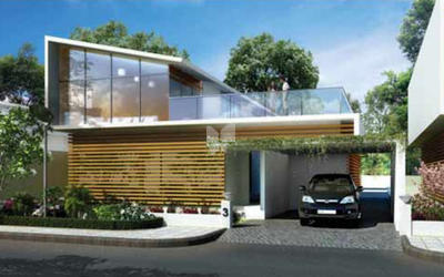 sark-two-in-jubilee-hills-elevation-photo-nyl