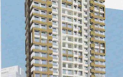 ekdant-shree-siddhivinayak-tower-in-vartak-nagar-elevation-photo-1ysp
