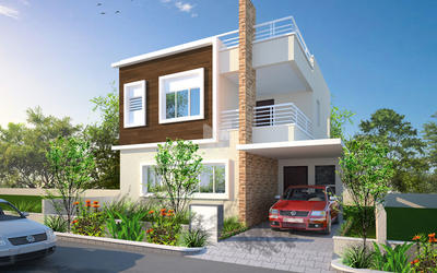 sai-greens-city-in-avinashi-road-elevation-photo-1jnc