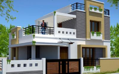 sai-greens-city-in-avinashi-road-exterior-photos-1jo2