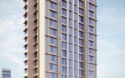 drushti-varun-in-ghatkopar-east-elevation-photo-1znp