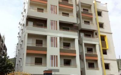 honeyy-roshini-apartments-in-rushikonda-21xx