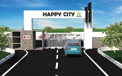 kruthi-happy-city-in-anekal-elevation-photo-1oxq