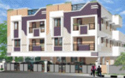 conceptts-prashanth-flats-in-perungudi-elevation-photo-1fkm