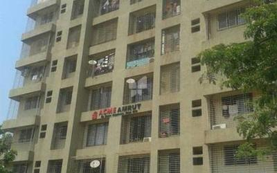 acme-amrut-in-vaishali-nagar-dahisar-east-elevation-photo-cfs.