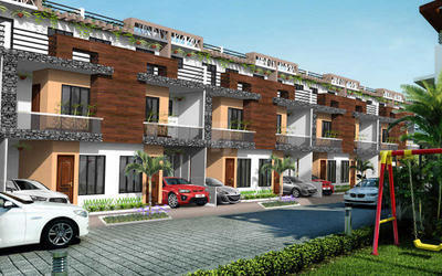 lotus-srishti-villas-in-crossing-republik-elevation-photo-1pjg
