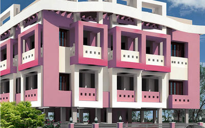 shirish-villa-in-ramapuram-jz