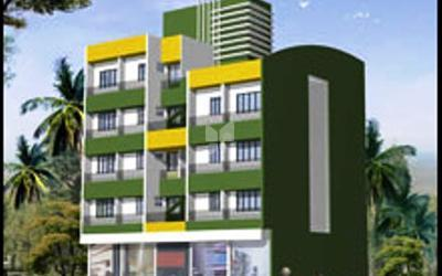 all new ready to move projects from advance home makers group in