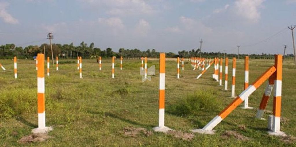 Hindustan Sri Krishna Co-operative Nagar - Elevation Photo