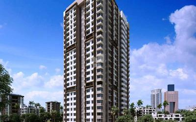 ml-an-heights-in-malad-west-elevation-photo-13cx