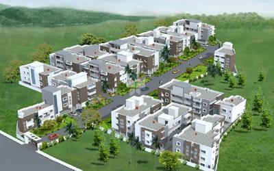 sps-brown-star-apartments-in-madambakkam-elevation-photo-nsz