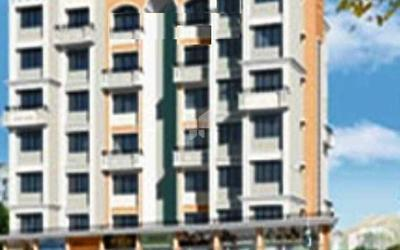 neelsiddhi-saiya-apartment-in-kharghar-elevation-photo-lru.