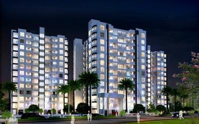 kedar-vanjape-whitefield-apartment-in-sus-elevation-photo-16aj