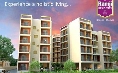 more-ramji-residency-in-khopoli-elevation-photo-1eao