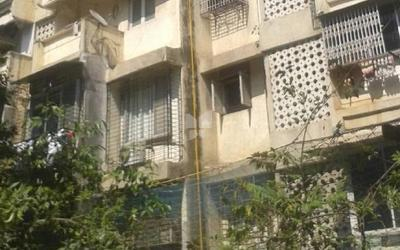 dattani-dinanth-apartment-in-kandivali-west-elevation-photo-12ul