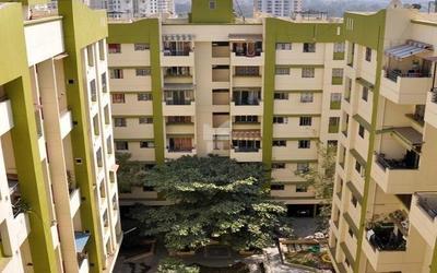 kumar-kubera-bahaar-apartment-in-baner-elevation-photo-bib