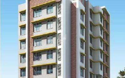 sidhivinayak-chetan-apartments-in-chembur-colony-elevation-photo-ruo