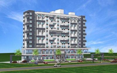 shree-ganesh-adityavardhan-heights-in-talegaon-dabhade-elevation-photo-1ydm