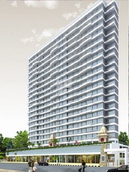 Kana'g Heights - Project Images