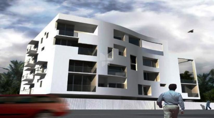 6 Kasturi Estate - Project Images