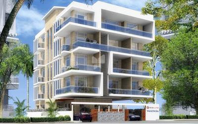 eco-land-valencia-apartment-in-hbr-layout-rpy.
