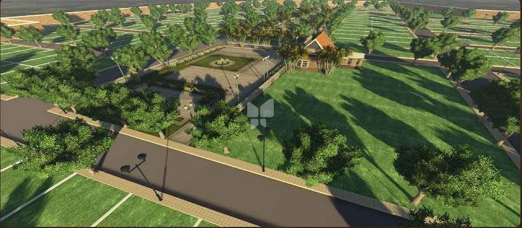 Shreyas Sunrise Phase 2 - Project Images