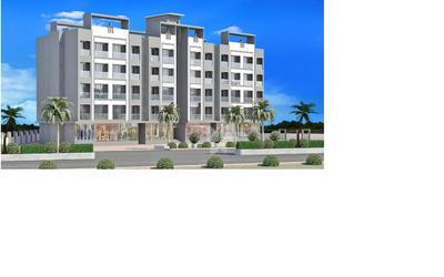 shree-samartha-residency-in-asangaon-elevation-photo-qvt