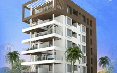 bhakti-royale-elevation-photo-1zet