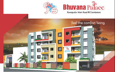 bhuvana-palace-in-798-1564830549501