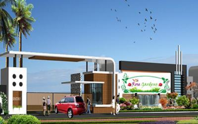 vvs-rose-gardens-in-kolar-chikkaballapur-road-elevation-photo-1wng