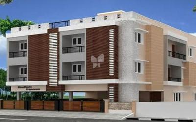 silicon-sbi-apartments-in-sembakkam-elevation-photo-u4s