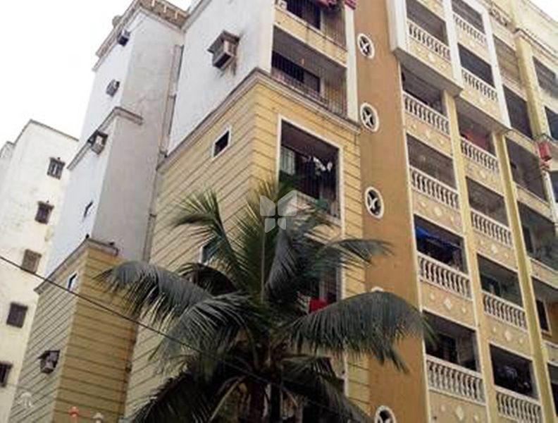 Haware Gitanjali - Project Images