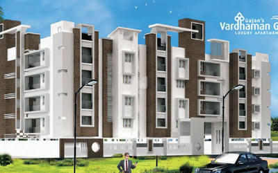 gujans-vardhaman-grand-in-r-s-puram-elevation-photo-1vxp