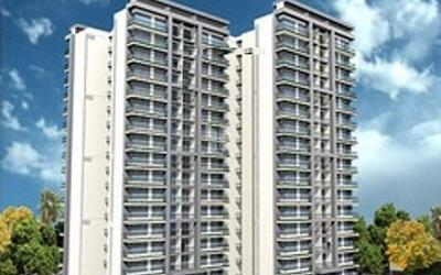 the-advantage-raheja-brookhaven-in-andheri-kurla-road-elevation-photo-x77