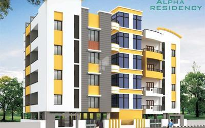 rv-alpha-residency-in-banashankari-1st-stage-elevation-photo-ood