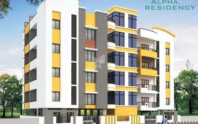 rv-alpha-residency-in-banashankari-1st-stage-elevation-photo-ood