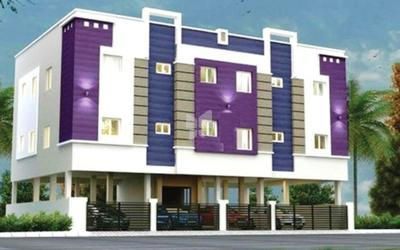 sree-lakshmi-suraj-enclave-in-tambaram-elevation-photo-n8u