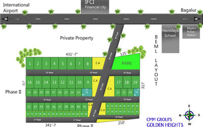 golden-heights-in-aecs-layout-master-plan-c09