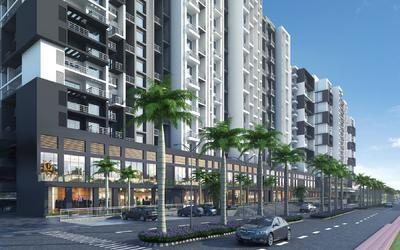 bramhacorp-f-residences-iii-in-marigold-complex-elevation-photo-db5
