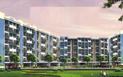 siddhitech-siddhi-city-in-ambernath-elevation-photo-mbz.