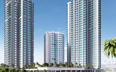 wadhwa-anmol-fortune-ii-in-goregaon-west-elevation-photo-1yve