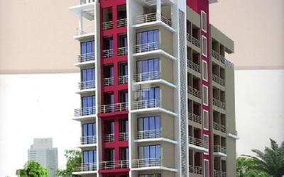 laxmi-heights-in-sector-27-kharghar-elevation-photo-1zvs