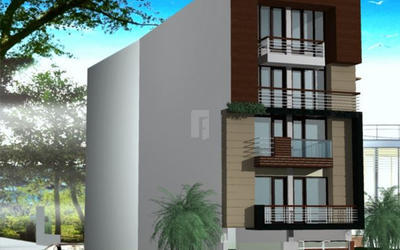 dpwho-project-8a-in-dwarka-sector-15-elevation-photo-1i7h