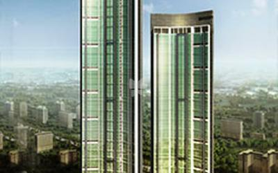 db-orchid-heights-in-shanti-nagar-elevation-photo-yc6