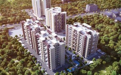 goodwill-metropolis-east-in-lohegaon-elevation-photo-17uw