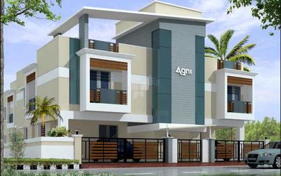 agni-the-pearl-in-perumbakkam-r3k