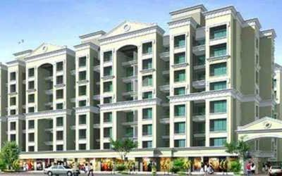 balaji-shree-krishna-heights-in-badlapur-gaon-1hbl