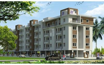 pace-sunshine-in-anna-nagar-west-elevation-photo-git