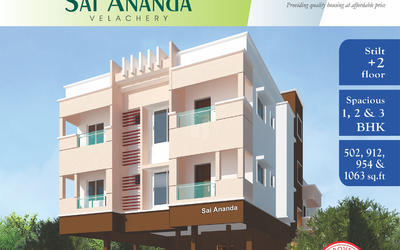 new-crest-sai-ananda-in-velachery-exterior-photos-1iyp